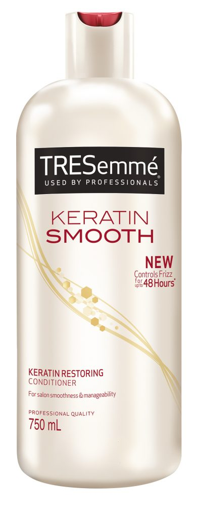 tresemme-keratin-smooth-conditioner